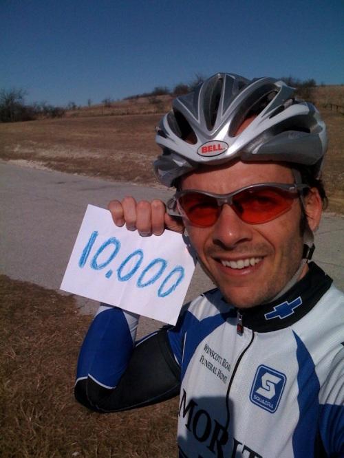 10k-miles