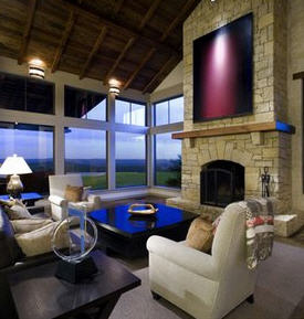 lance-armstong-hill-country-retreat-2