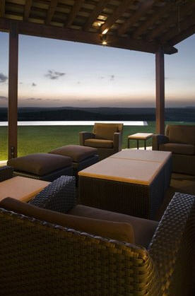 lance-armstong-hill-country-retreat-3