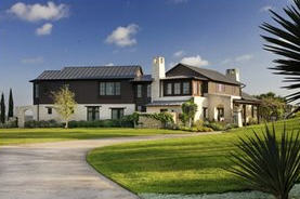 lance-armstong-hill-country-retreat