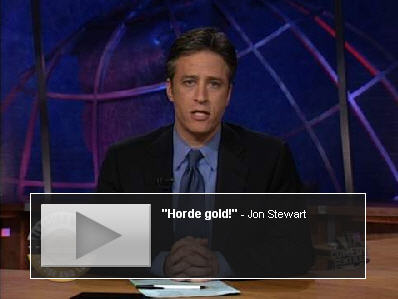 jon-stewart-financial-advice
