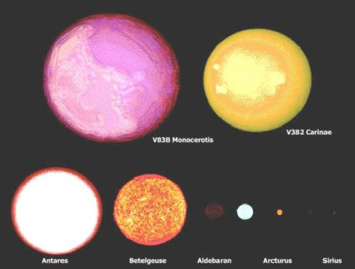universe-121