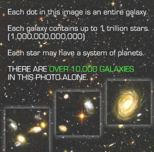 universe-26