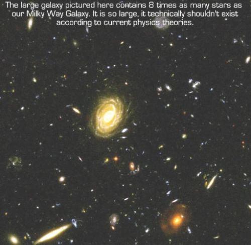 universe-28