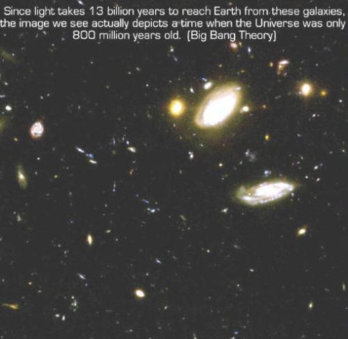 universe-29