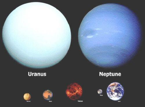 universe-3
