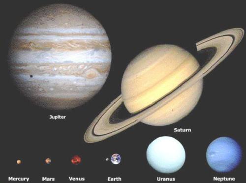 universe-4