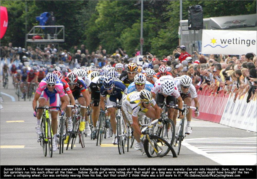 cav-sprint-crash.jpg